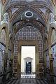 Cimitero dall'antella, cappella di s. camillo 03.JPG