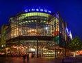 Cinedom Köln - Abends (8762-64).jpg