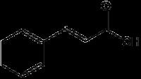Cinnamicacid2.png