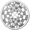 Circular-Chess-Board.jpg