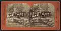 Circular Railway, Saratoga, by Deloss Barnum 2.png