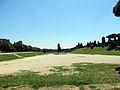 Circus Maximus 3 (15235361691).jpg