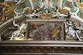 Ciro ferri, riquadro dei lunettoni di santa maria maggiore a bergamo, 1665-67, 01.JPG