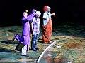 Cirque du Soleil Istanbul 2012 Alegria 1200192 nevit.jpg