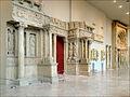 Cité de l'architecture et du patrimoine 2.jpg