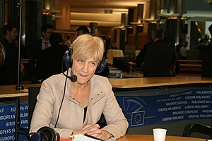 Citizens' Corner debate on the right to vote (12087318804).jpg