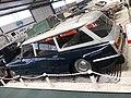 Citroën D Safari-Break (37147543840).jpg