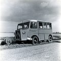 Citroën Rijkswaterstaat.jpg