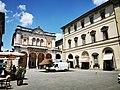 Città di Castello veduta 03.jpg