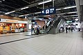 City One Station 2017 11 part6.jpg