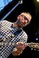 City and Colour at the 2011 Ottawa Folk Fesitval-2.jpg