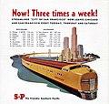 City of San Francisco SP Advertisement 1946.jpg