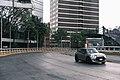 Ciudad de México en cuarentena 8.jpg