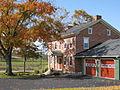 Civil War-Era Farmhouse, Green Park, PA.jpg
