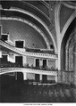 ClarenceBlackall theatre7 Boston AmericanArchitect March1915.png