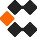 Clarisoft Logo.png