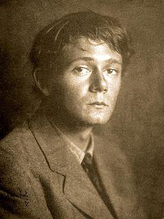 Clark Ashton Smith American author (1893-1961)
