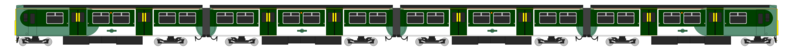 Class 455 Southern Diagram.png