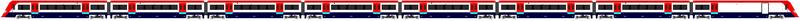 Class 460 Gatwick Express Diagram.PNG