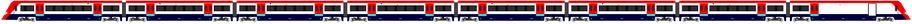 Klaso 460 Gatwick Express Diagram.PNG