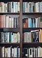 Classic literature bookcase (Unsplash).jpg