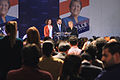 Claudio Orrego da su respaldo a Michelle Bachelet.jpg
