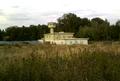 Clausen depot wachgebäude.png
