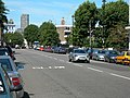 Claverton Street, Pimlico (2) - geograph.org.uk - 134268.jpg
