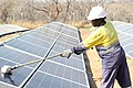 Cleaning solar panel.jpg