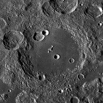Cleomedes crater LROC.jpg