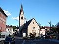 Cles Italien Chiesa parrocchiale di Santa Maria Assunta.jpg