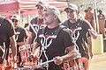 Cleveland Browns Drumline (28515591014).jpg