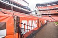 Cleveland Browns Fan Fest (26423642854).jpg