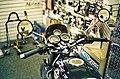 Cleveland CycleWerks Misfit 5.jpg
