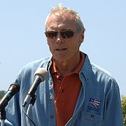 Clint Eastwood Political Career | RM.