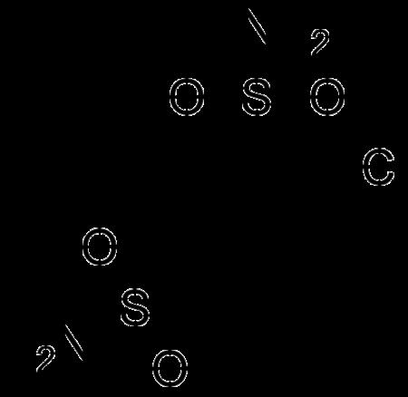 Clofenamide