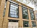 Clore Management Centre, Birkbeck College.jpg