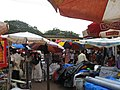 Cloth on Sale at Mapusa Friday Market Final.jpg