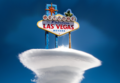 Cloud Computing in Las Vegas.png