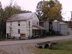 Clover-hill-mill-tn1.jpg