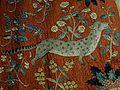 Cluny-Dame à la licorne-Detail 10.JPG