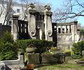 Cm Ewang Augsb Wwa grobowiec rodziny Weigle 3.jpg
