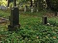 Cmentarz Prawosławny w Suwałkach (73).JPG