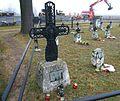 Cmentarz wojenny 270 Bielcza 7.jpg