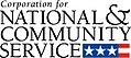 Cncs-logo 1.jpg