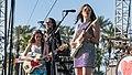 Coachella18W1-202 (42057799041).jpg