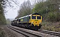 Coal on the Marches line - geograph.org.uk - 1287531.jpg