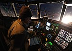 Coast Guard conducts aviation missions in Arctic 140409-G-MF861-025.jpg