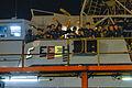 Coastal Patrol Command 140810-N-IZ292-016 (14891119516).jpg