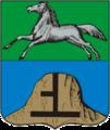 Coat of Arms of Biysk (Altai krai) (1804).png